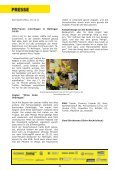 SGH Rosengarten-Buchholz - Borussia Dortmund Handball - Seite 4