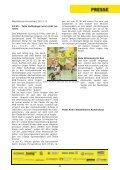 SGH Rosengarten-Buchholz - Borussia Dortmund Handball - Seite 5