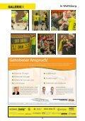 SGH Rosengarten-Buchholz - Borussia Dortmund Handball - Seite 6