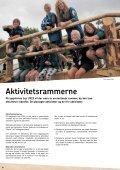 Aktiviteter - Page 6