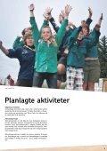 Aktiviteter - Page 7