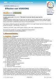 SMGK / Stichting Marathonlopers voor het gehandicapte kind.