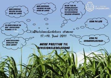 DLstævne juni 2011.pdf