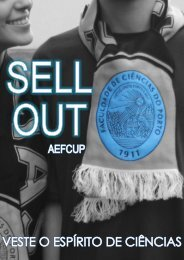 catalogo SELL OUT.pdf - AEFCUP