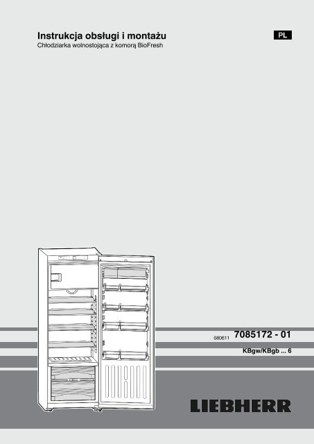 Powstał harmonogram montażu tzw. inteligentnych liczników
