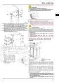 Mode d'emploi 010410 7082668 - 04 - Liebherr - Page 5
