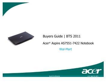 Acer Veriton X488G ATI Display Drivers for Windows 10