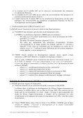 note_des_aides_sur_l_approvisionnement_16_10_09 - DRAAF ... - Page 2