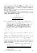 note_des_aides_sur_l_approvisionnement_16_10_09 - DRAAF ... - Page 4