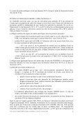 note_des_aides_sur_l_approvisionnement_16_10_09 - DRAAF ... - Page 5
