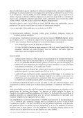 note_des_aides_sur_l_approvisionnement_16_10_09 - DRAAF ... - Page 6