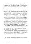 note_des_aides_sur_l_approvisionnement_16_10_09 - DRAAF ... - Page 7