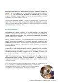 Fiche n°8 : Approvisionnement d'un restaurant collectif - Nov 2012 - Page 7
