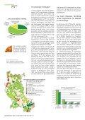 Le recensement agricole 2010 - Page 2