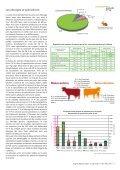 Le recensement agricole 2010 - Page 3