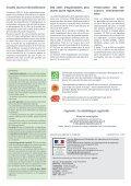 Le recensement agricole 2010 - Page 4
