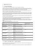 ANNEXE 4 : MESURES AGROENVIRONNEMENTALES ... - Page 3