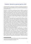 2013-03-14 Bilan PRAD 1an - DRAAF Rhône-Alpes - Page 7