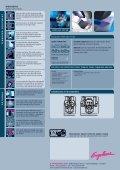 top casting - JK-International GmbH - Page 2