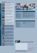 tHe SCene iS SEt - JK-International GmbH - Page 2