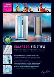 Essence 280 - JK-International GmbH