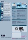 PAssIon 300-s - JK-International GmbH - Seite 2