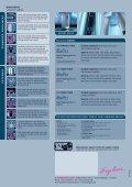 uV Power in TOP FOrM - JK-International GmbH - Page 2