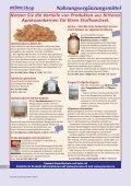 Erfolgsaussichten bei der Therapie einer Maculadegeneration ... - Page 2