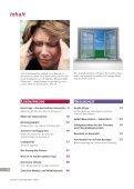 Erfolgsaussichten bei der Therapie einer Maculadegeneration ... - Page 4