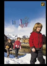 Jack Wolfskin 3in1 Westport Jacke siltstone (Herren) ab € 290,95