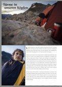 SOFTSHELLS DER PERFORMER ALPINJACKEN - Jack Wolfskin - Seite 2