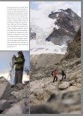 SOFTSHELLS DER PERFORMER ALPINJACKEN - Jack Wolfskin - Seite 3