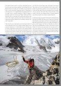 SOFTSHELLS DER PERFORMER ALPINJACKEN - Jack Wolfskin - Seite 7