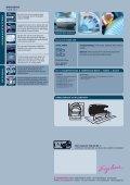 FlAiR 250 - JK-International GmbH - Seite 2