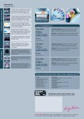 COMPACT POWER PLAYER - JK-International GmbH - Page 2