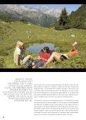 Untitled - Jack Wolfskin - Seite 3