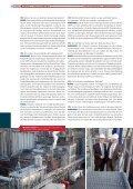 In aller Munde - Walter Rau - Neusser Öl und Fett AG - Seite 5