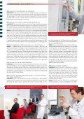 In aller Munde - Walter Rau - Neusser Öl und Fett AG - Seite 6