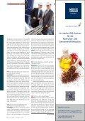 In aller Munde - Walter Rau - Neusser Öl und Fett AG - Seite 7