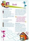 Bienvenue à l'Ecole en France - Page 2