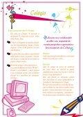 Bienvenue à l'Ecole en France - Page 4