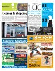 Cleethorpes Seafront - Page 2