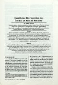 vol. 42 a 44, Nº 68 a 70 - Page 6