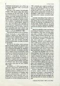 vol. 42 a 44, Nº 68 a 70 - Page 7