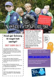 nyhedsbrev oktober 2012.pdf - Solvang Gruppe