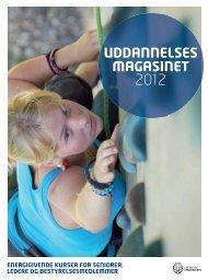 PLaN - kurser.pdf - Det Danske Spejderkorps