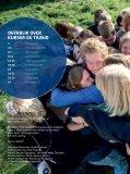 PLaN - kurser.pdf - Det Danske Spejderkorps - Page 2
