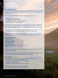 PLaN - kurser.pdf - Det Danske Spejderkorps - Page 4