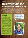 PLaN - kurser.pdf - Det Danske Spejderkorps - Page 6