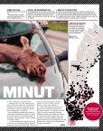 Var tionde minut inträffar en viltolycka i den svenska väg ... - Cision - Page 2